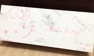 🚚 Misstic Hello Kitty自動公主棒
