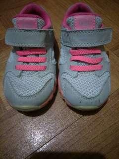 Florsheim Rubber Shoes