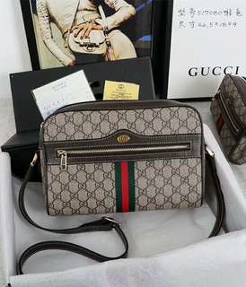 Gucci sling 26cm AUTHENTIC GRADE 💠