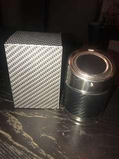 金屬製品 精緻🚬灰罐
