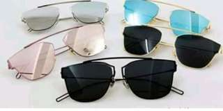 Avail color Blue and Black