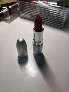 Lipstick - ima goodkisser