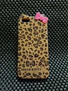 Iphone Case Hello Kitty