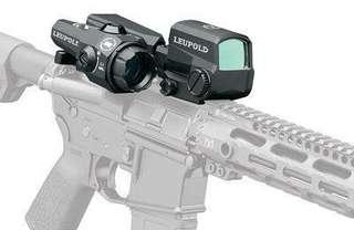Leupold Kids Toy Gun / Nerf Aiming Sight