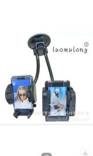 Car phone holder 汽車手機支架