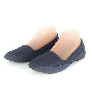 Woman's Doll Shoes EU 35-40