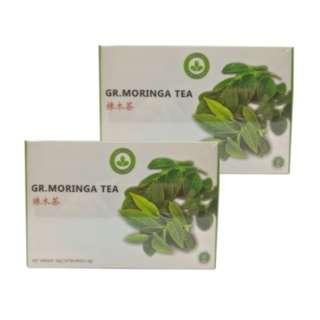 馬來西亞辣木茶
