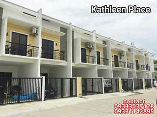 Kathleen Place 4