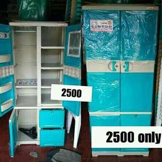 Jora box cabinet