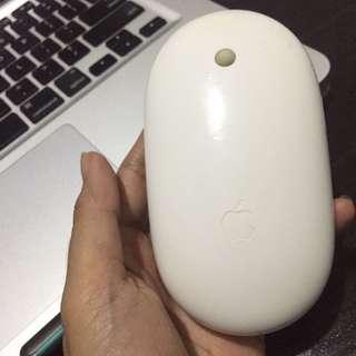 Apple magic mouse NEGO