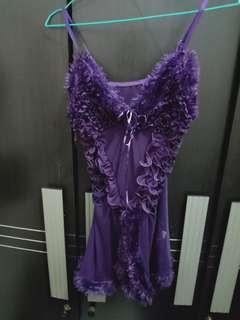 lingery// pakaian wanita