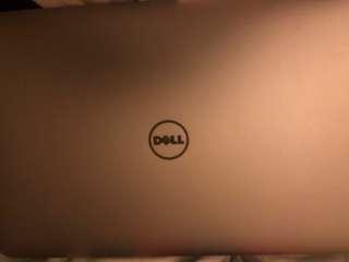 Dell XPS 13 L321x Ultrabook i7-2637M 1.70GHz 4GB RAM 256GB SSD Windows 10 Pro 64