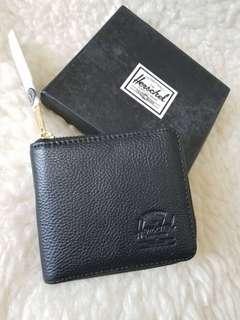 Sale‼️Hershel wallet oem Quality
