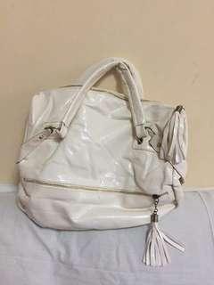 Brand New Bag from Japan/Korea