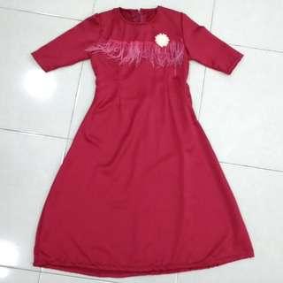 Dress For Kids 11