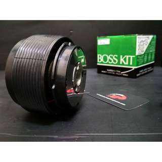 BOSS KIT T-16 TOYOTA