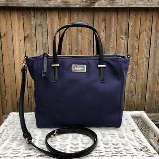 Kate Spade Alyse Bag