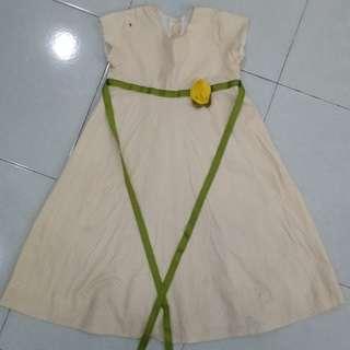 Dress For Kids 13