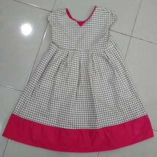 PONEY Dress For Kids 14