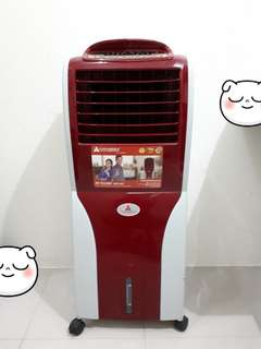 For Sale: AIRCOOLER