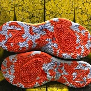 Legit Shoes!!!!