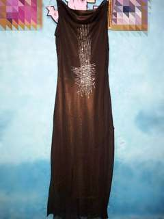 Dress pesta Dan Kebaya
