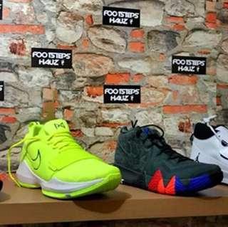 Legit Shoes!!!