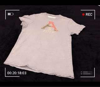 🚚 A&F短T恤