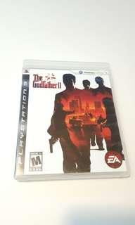 Ps3 正版遊戲(買4隻以上特價遊戲50元一隻)