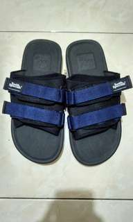 Suicoke Sandal House of Smith