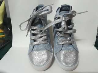 Mi shoes for kids