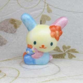 2004年陶瓷