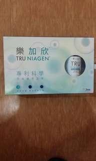 Tru Niagen