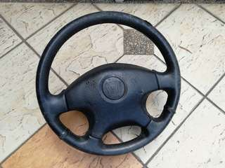 Honda Accord SV4 Steering wheel