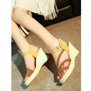 Midline High Heel Shoes™
