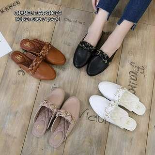 Sepatu branded