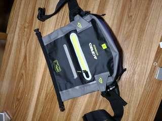 ACERBIS waterproof waist pouch