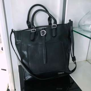 Office/Handbag