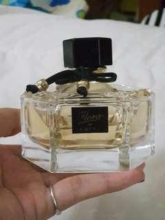 Gucci parfum original