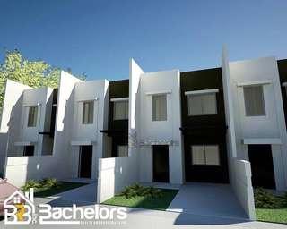 2Storey Townhouse in Minglanilla Cebu
