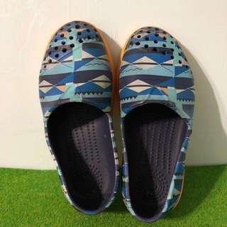 🚚 Native童鞋拖鞋涼鞋. 15公分 C8.