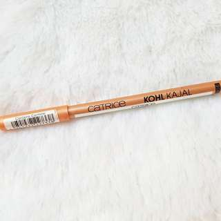 Pencil Liner Catrice