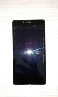 再一部上市垃圾品牌紅米唔跌得,壞紅米Note 8核1.7GHz增強版