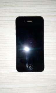 壞iPhone4 16g不著機(Can't power on)