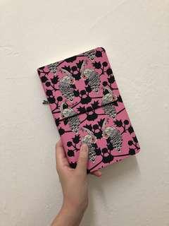 Furla notebook (brand new!)