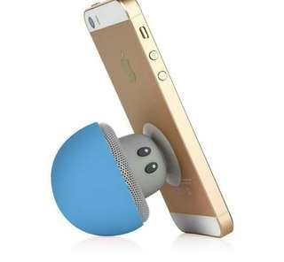 迷你藍芽Speaker