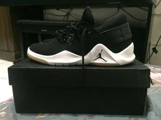 Air Jordan Flight Fresh