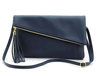 Givenchy crossbody (專櫃贈品)