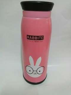 Termos Anak Rabbit 500ml