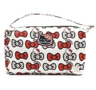 Jujube hello kitty